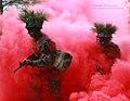 2013. 3. 4 육군 부사관학교 Republic of Korea Army Noncommissioned Officer Academy (8596154167).jpg