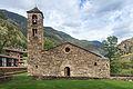 2013. San Martí de La Cortinada. Andorra 37.jpg