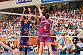 20130330 - Tours Volley-Ball - Spacer's Toulouse Volley - 02.jpg