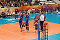 20130330 - Tours Volley-Ball - Spacer's Toulouse Volley - 43.jpg