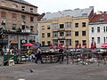 20130610 Zagreb 023.jpg