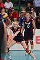 20130908 Volleyball EM 2013 Spiel Dt-Türkei by Olaf KosinskyDSC 0096.JPG