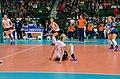 20130908 Volleyball EM 2013 by Olaf Kosinsky-0495.jpg