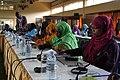 2013 06 12 AMISOM Gender Kampala-4 (9025446847).jpg