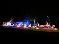 2013 Cherrywood Christmas Lights - panoramio (4).jpg