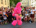 2013 Stockholm Pride - 100.jpg