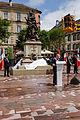 2014-07-14 12-03-37 devoilement-statue-quand-meme.jpg