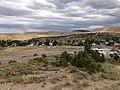2014-08-11 15 03 43 View of Ruth, Nevada.JPG