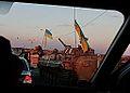 2014-08-30. War in Donbass 27.JPG