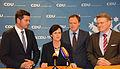 2014-09-14-Landtagswahl Thüringen by-Olaf Kosinsky -138.jpg