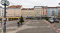 2014-12-18 Karmelitermarkt - kein Marktbetrieb - HS -hu- 8781.jpg