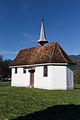 2014-Sachseln-Kapelle-St-Katharina.jpg