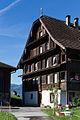 2014-Sachseln-Wohnhaus-Brunnenmatt.jpg