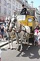 2014-Year-of-the-Bus-Cavalcade--DSCF1481 (14479526074).jpg