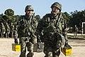 2014.12.11. 해병대 제1사단 - 최강해병전사 11th Dec., 2014, lnvincible marine program of 1st Marine Div. (15870591759).jpg