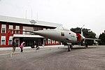 20140330 空總舊址首檔展覽「空軍特展」開幕 43301825155.jpg