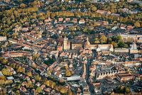 20141101 Innenstadt Coesfeld (07305).jpg