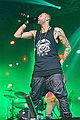 2014333214233 2014-11-29 Sunshine Live - Die 90er Live on Stage - Sven - 1D X - 0359 - DV3P5358 mod.jpg