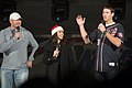 2014 CJCS Holiday USO Tour 141206-D-VO565-062.jpg