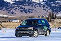 2014 CSCC Winter Autocross Ice Cup Series IMG 0228 (13904587683).jpg