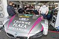 2014 DTM HockenheimringII Joey Hand by 2eight DSC6643.jpg
