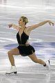 2014 Grand Prix of Figure Skating Final Ashley Wagner IMG 2402.JPG