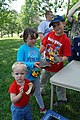 2014 Great Backyard Campout (14487153927).jpg