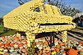 2014 Kürbisfestival - Jucker Farm (Juckerhof) 2014-10-31 14-43-10.JPG
