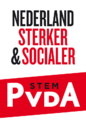 2014 Poster PvdA gemeenteverkiezingen.png