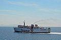 2014 Toremar ferry Marmorica.JPG