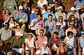 2014 US Open (Tennis) - Tournament - (15132322865).jpg