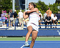 2014 US Open (Tennis) - Tournament - Barbora Zahlavova Strycova (14909593168).jpg