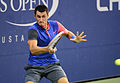 2014 US Open (Tennis) - Tournament - Bernard Tomic (15117775126).jpg
