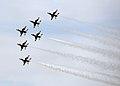 2014 Wings of Freedom Open House 140913-F-SL200-204.jpg