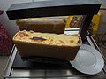 2015-01-06 Wiki Loves Cheese Racletteessen bei WMAT 7646.jpg