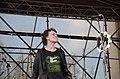 2015-04-24. День солидарности молодёжи в Донецке 351 .jpg