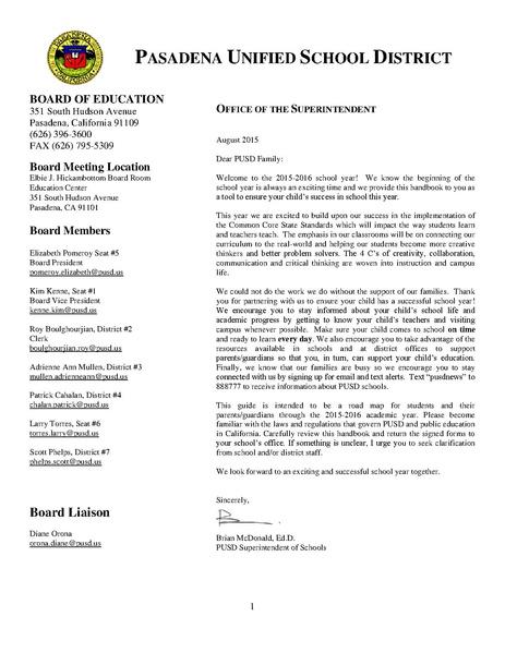 File:2015-16 PUSD Parent Student Handbook.pdf