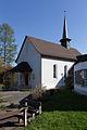 2015-Courrendlin-Eglise-reformee.jpg