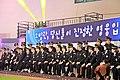 20150130도전!안전골든벨 한국방송공사 KBS 1TV 소방관 특집방송713.jpg