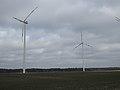 20150222 xl Windkraftanlage WKA bei Freudenberg 2975.jpg