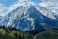 20150823 Watzmann, Nationalpark Berchtesgaden (01912).jpg