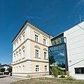 20150828 Altheim, Alte Volksschule 3055.jpg