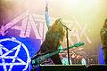 20151113 Bochum Slayer Anthrax 0139.jpg