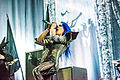 20151121 Oberhausen Nightwish Arch Enemy 0007.jpg