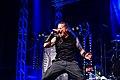 20151203 Oberhausen Ruhrpott Metal Meeting Obscurity 0325.jpg