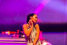 2015333010122 2015-11-28 Sunshine Live - Die 90er Live on Stage - Sven - 1D X - 1172 - DV3P8597 mod.jpg