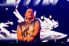 2015333013928 2015-11-28 Sunshine Live - Die 90er Live on Stage - Sven - 1D X - 1328 - DV3P8753 mod.jpg