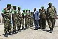 2015 01 12 Burundi CDF Arrival-9 (16077271537).jpg