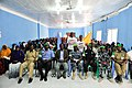 2015 05 17 Waberi Community Policing-11 (17769156852).jpg