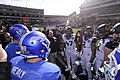 2015 Armed Forces Bowl (23572744243).jpg